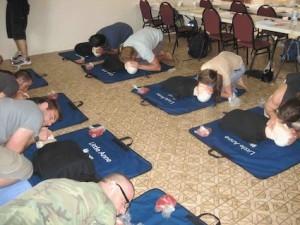 CPR-Practice-300x225