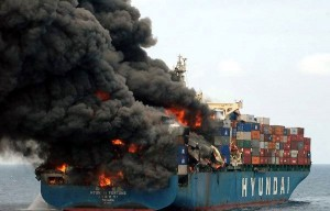 Container-Ship-Fire1